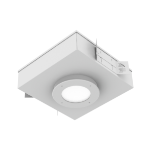 StarMed 6 Downlight